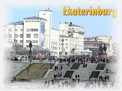 Cropped photo with borders and text.