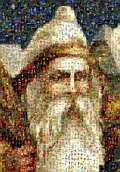 See Zoom and Pan