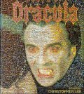 Scars of Dracula, online photo mosaic
